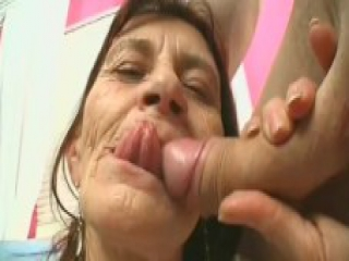 Best Granny Fuck In A While - Porn Zone