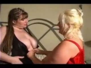 Big beautiful girls suck fits and fuck