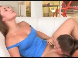 Beautiful lesbians eating pussy compilation. Love pussy lickingion.