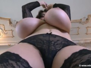 OMG BEST HD BOUNCING BOOBS COMPILATION ON PORNHUB