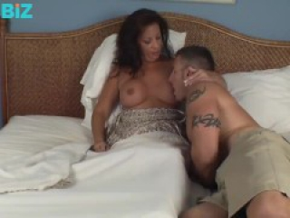 Mom Suckling her Son and Daughter - FREE Full Family Sex Videos at FiLF.BiZ